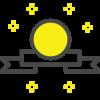 icon-06@2x